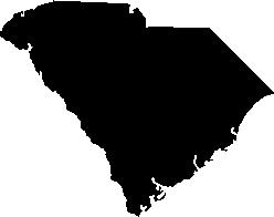 https://slbsoutheast.org/wp-content/uploads/2019/06/south-carolina.png