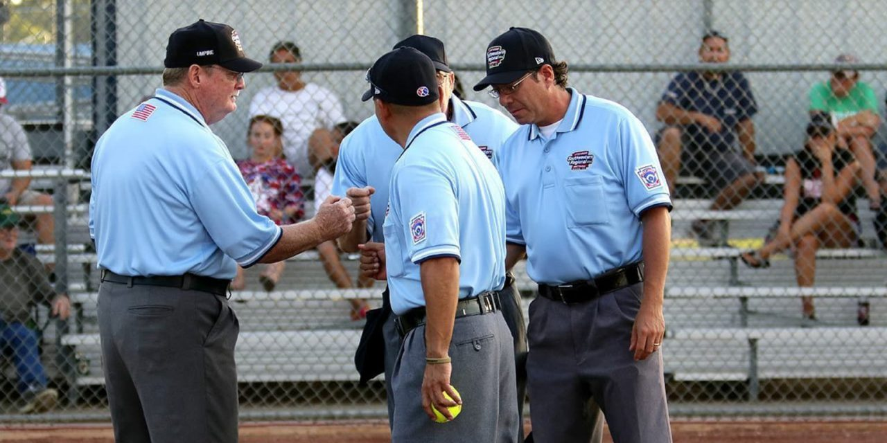 https://slbsoutheast.org/wp-content/uploads/2019/06/umpire-get-ready-for-season-1280x640.jpg